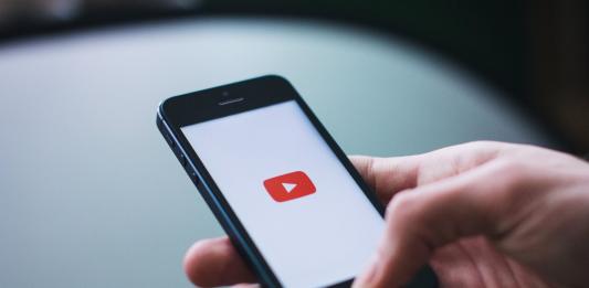YouTube est un formidable vecteur pour du contenu vidéo marketing