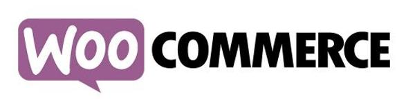 WooCommerce est un outil e-commerce idéal pour tous les utilisateurs de WordPress