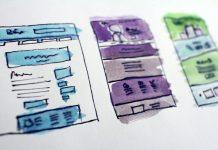 Embaucher un designer Web pour votre site d'entreprise vous fait économiser temps et effort.