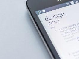 Bien que complémentaires, les rôles de graphiste et de designer Web ne sont pas identiques !