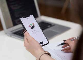 La conception d'une application mobile d'entreprise n'a pas à être complexe. Un pigiste peut vous aider.