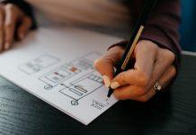 Plusieurs modèles d'applications mobiles pour entreprise peuvent vous aider à atteindre vos objectifs.