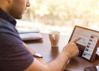 Vendre avec LinkedIn est désormais un incontournable de plusieurs stratégies de vente.