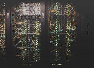 Un ingénieur informatique à la pige peut vous aider à optimiser votre infrastructure informatique.