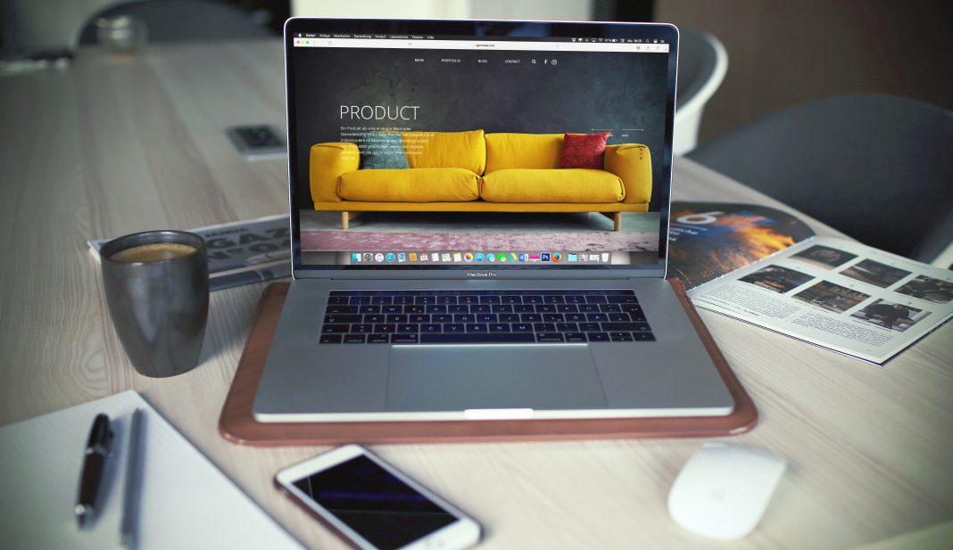 Wix ou Squarespace ? Là est la grande question lorsque vous souhaitez créer un site Web pour votre entreprise.