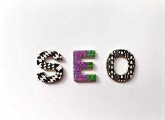 Référencer son entreprise sur Google est essentiel pour obtenir des résultats sur le Web.