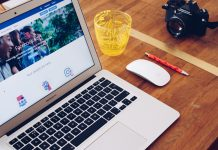 Ces quelques astuces sont très utiles pour créer une campagne de pub Facebook efficace.
