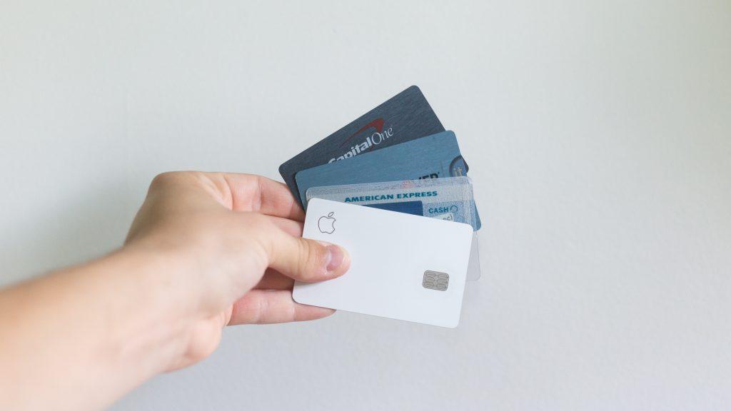 Un site transactionnel Woocommerce propose de nombreuses méthodes de paiement.