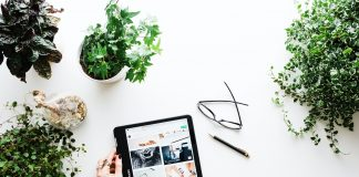 Un développer Woocommerce peut vous aider à concevoir le site ecommerce de vos rêves