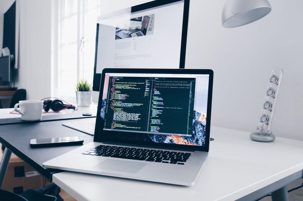 Un développeur Woocommerce peut vous aider à vraiment profiter de toutes les fonctionnalités de la plateforme.