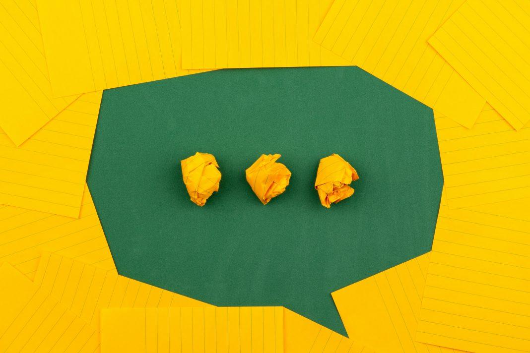 Savoir comment réaliser un plan de communication est essentiel pour améliorer la qualité de vos communications.