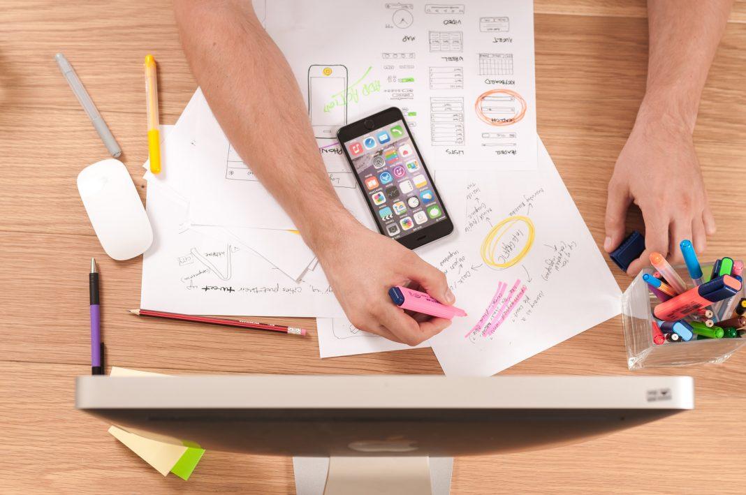 La décision entre une version mobile de votre site Web ou une application mobile peut parfois être difficile.