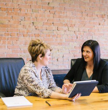Pourquoi engager un consultant en référencement naturel