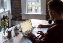 Pigiste en rédaction Web : 6 raisons d'opter pour ce choix