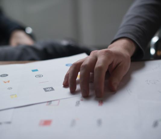 3 raisons d'investir dans la création d'un logo d'entreprise