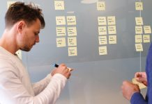 Plan de communication : 3 exemples audacieux et inspirants