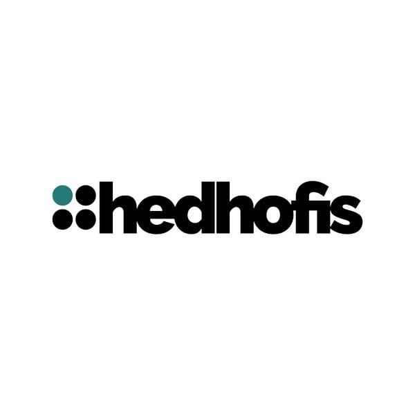 hedhofis