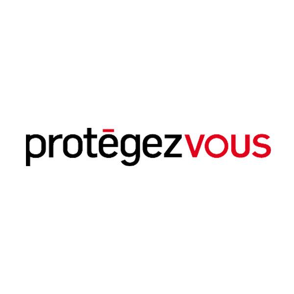 Protégez-vous - Résolution de conflits en ligne