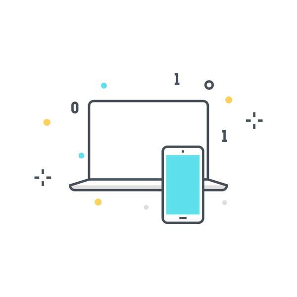 Développeur iOS / Développeur Android